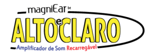 logo-AltoeClaro