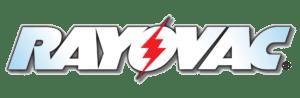 logo rayovac